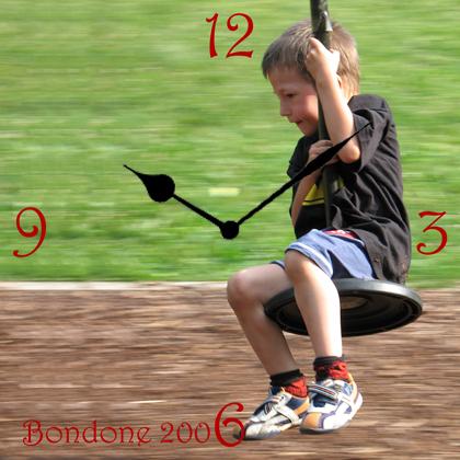 10-Bambino